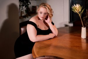 Anelie outcall escorts in Livermore CA