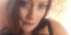 Autumn live escort in Riverside OH